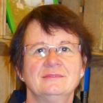 Loorhof-Team-Yvonne-Suter